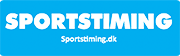 SPORTSTMING